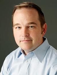 Eric Berger, Ars Technica