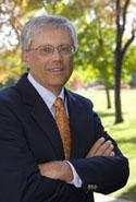 Dr. Tim Spangler