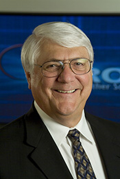 Bob Baron, Baron Services, Huntsville, AL