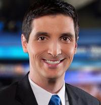 Brian Shields, WFTV, Orlando, FL