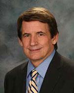 Bryan Norcross