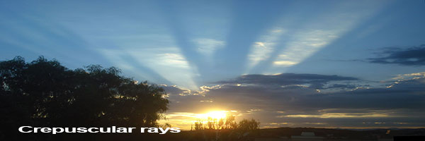 crepuscular_rays