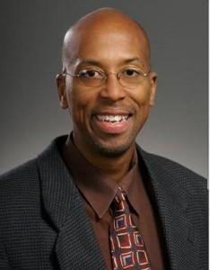 Dr. David O. Prevatt
