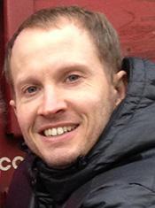 Doug Hilderbrand