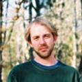 Dr. Joshua Durkee