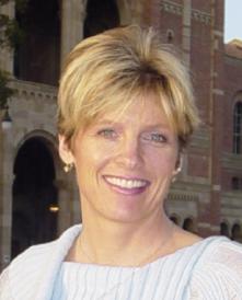 Dr. Elizabeth Austin