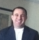 Greg Dubin