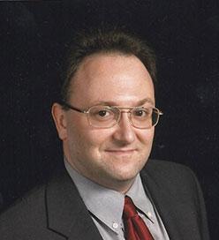 Dr. Henry Neeman