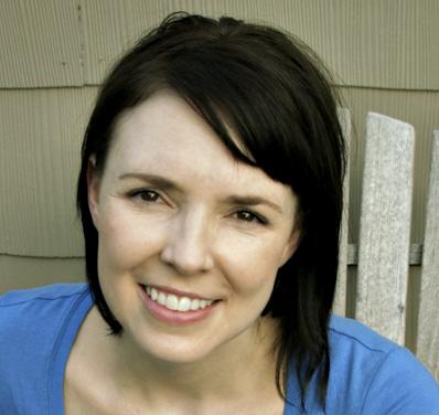 Jen Henderson