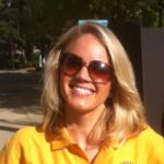 Jen Watson, WTVA-TV