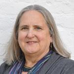 Jill Hasling