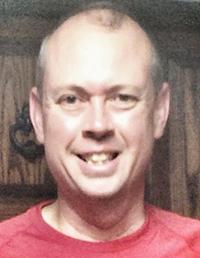 Ken Graham, MIC NWS Slidell, AL