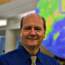 Dr. Kevin Kloesel