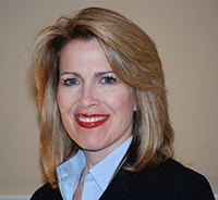 Leslie Henderson