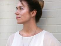 Elizabeth Kennick