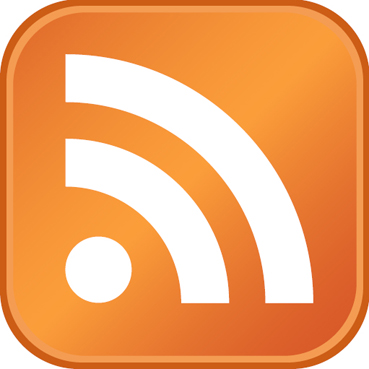 WeatherBrains RSS Feed