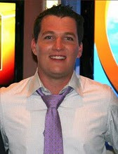 Ryan Hanrahan