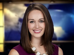 Shelby Hays, KOCO-TV
