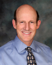 Dr. Steve Lyons