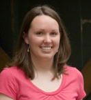 Tara Golden, Meteorologist