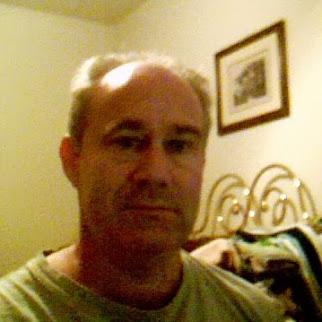 Frank Alsheimer, SOO, Charleston, SC NWS
