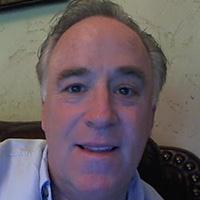 Jeff Piotrowski