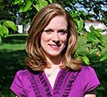 Jennifer Rukavina, WPSD-TV