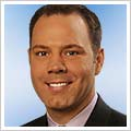 Kevin Harned, WAVE 3 Chief Meteorologist