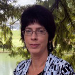 Dr. Laura Myers