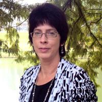 Dr. Laura Myers, Mississippi State University