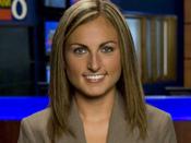Laura Velasquez, WOOD-TV
