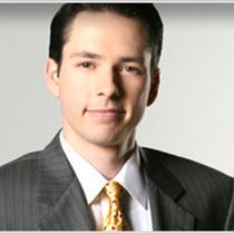 Matt Ernst, Fox 34, Lubbock, TX