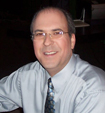 Mike Goldberg, Meteorologist