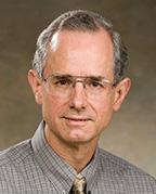 Steve Jones, Huntsville, AL