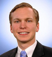 Troy Christensen, KFOR-TV